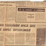 Articol Scanteia Tineretului 08.07.1966_0001_d
