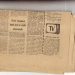 Articol Scanteia Tineretului 08.07.1966_0002_d