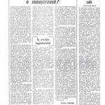 Articol ziar_d