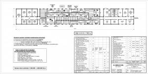 Hala 2 travee V2 - Tehnologie (2)