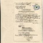 certificat_d