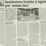 miraco23_d
