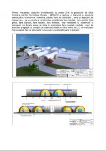 proiecte rurala