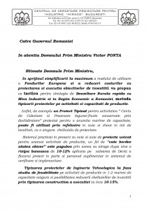 Pages from In atentia Primului Ministru Victor Ponta 15.01.2014