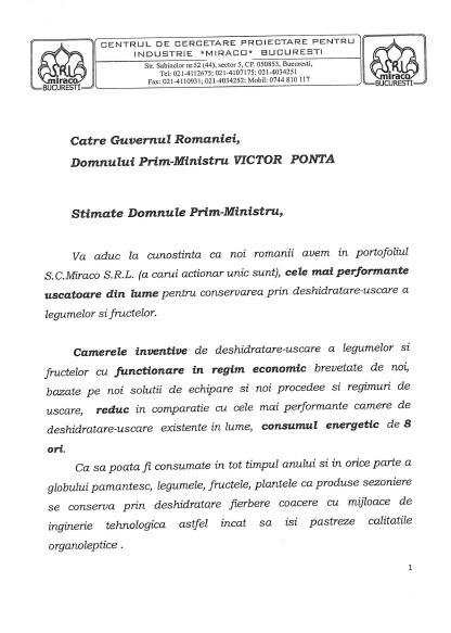 CLICK PE POZA PENTRU PDF