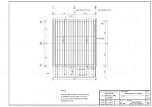 A2 - Plan invelitoare UC21A