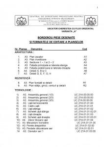 BORDEROU PIESE DESENATE UC 21A_Page_1