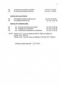 BORDEROU PIESE DESENATE UC 21A_Page_3