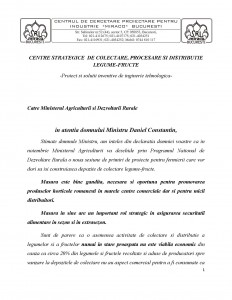 Scrisoare Ministrul Agriculturii...._Page_1