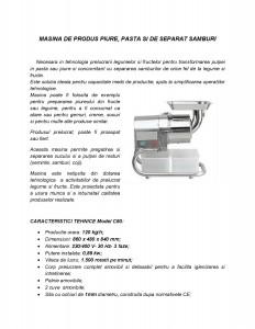 MASINA DE PRODUS PIURE-page-001