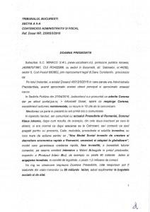 Scrisoare adresata Doamnei Presedinte -Instanta-page-001