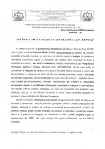 lupta-cu-inertia-page-001