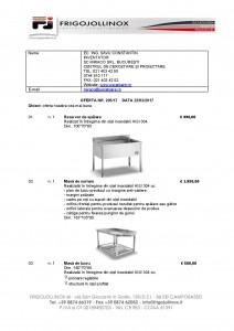 frigojolinox utilaje cu preturi-page-001