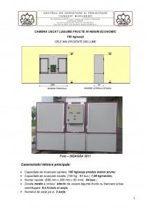 Doc sigla uscator 100 kg legume fructe modificat-page-001