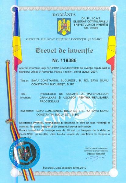 brevet1