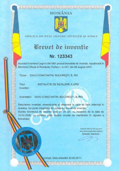 brevet2