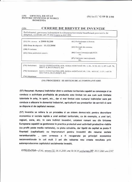 cerere-de-brevet-de-intentie_0001_d