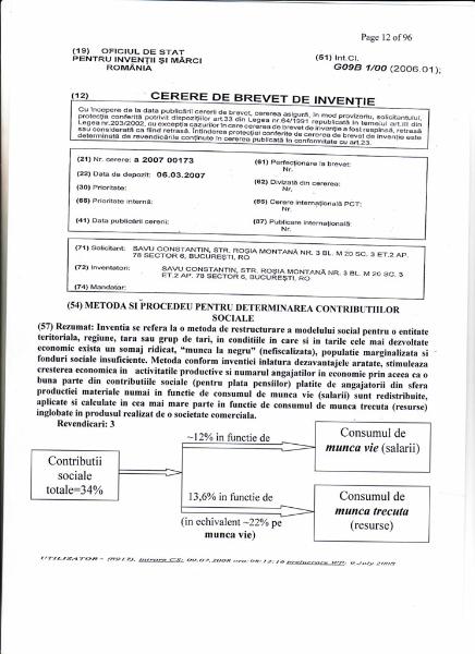 cerere-de-brevet-de-intentie_0002_d
