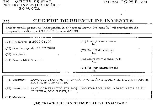 cerere_de_brevet_autofinantare_pg33