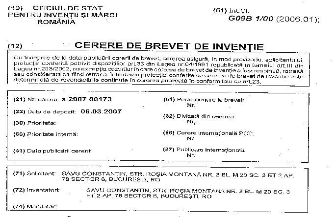 cerere_de_brevet_contributii_sociale_pg15