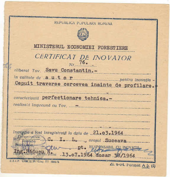 certificate-inovator_0001_d