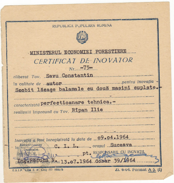 certificate-inovator_0002_d