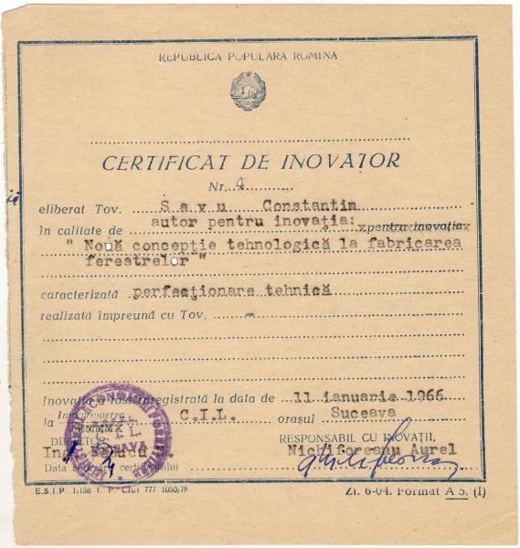 certificate-inovator_0003_d