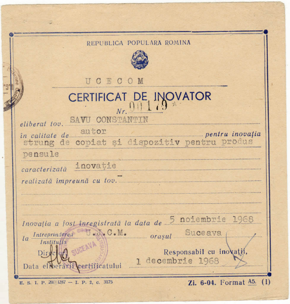 certificate-inovator_0004_d