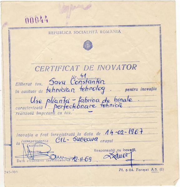 certificate-inovator_0005_d