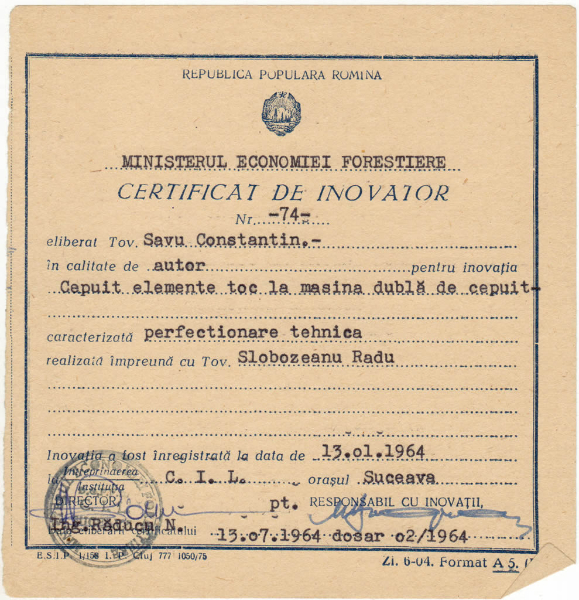 certificate-inovator_0006_d