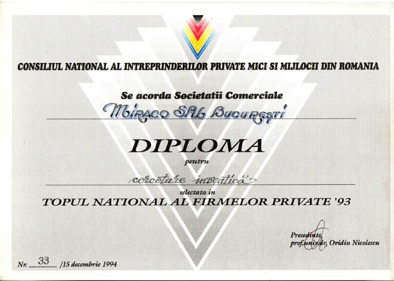 diploma_0002_d
