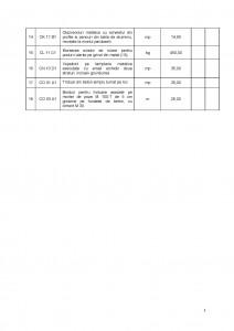 LISTA DE CANTITATI DE LUCRARI USCATOR CHERESEA_Page_3