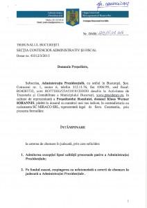 Intampinare Administratia Prezidentiala-page-001
