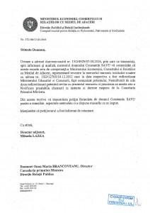 ministerul-economiei-page-001