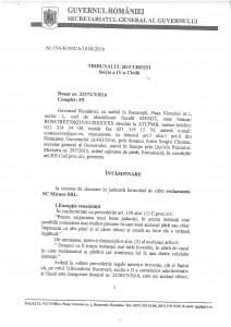 trib-buc-sectia-a-iv-a-page-002