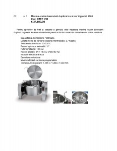 Masina cazan basculant cu mixer inglobat 130 l-page-001