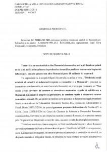 Note de sedinta 2-page-001